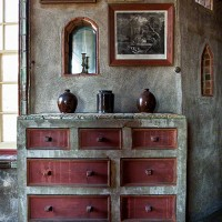 interior architecture image by susan mcanany