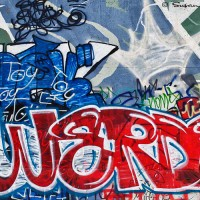 graffiti drawings in st louis